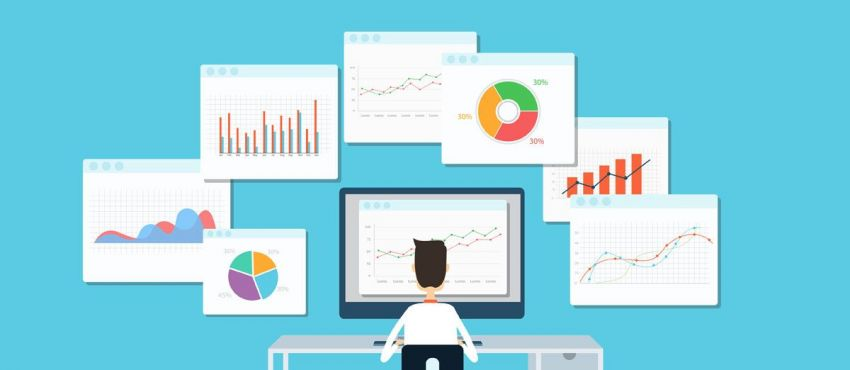 Reporting and Automated PowerPoint Charting