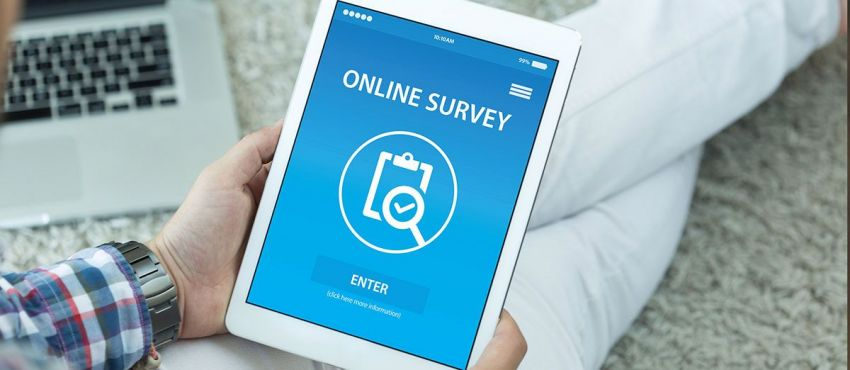 Survey Programming Mobile first scripting for your questionnaire